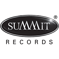 Giveaway Music: Summit Records Contest Giveaway