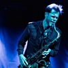 "Read ""Donny McCaslin At Belfast International Arts Festival 2017"""