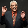 Read Rufus Reid: Composer, Educator, Bassist, Gait Keeper… And Prophet