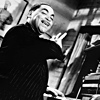 "Read """"Ain't Misbehavin'"" by Fats Waller and Andy Razaf"" reviewed by Tish Oney"