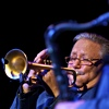 "Read ""Arturo Sandoval at the Blue Note"" reviewed by Nicholas F. Mondello"
