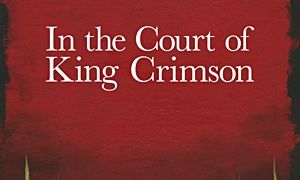 Interview with In the Court of King Crimson: An Observation Over 50 Years: Level Five, VIII