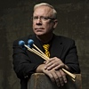 "Read ""Gary Burton: On ECM & Playing With Pat Metheny"" reviewed by Mark Sullivan"