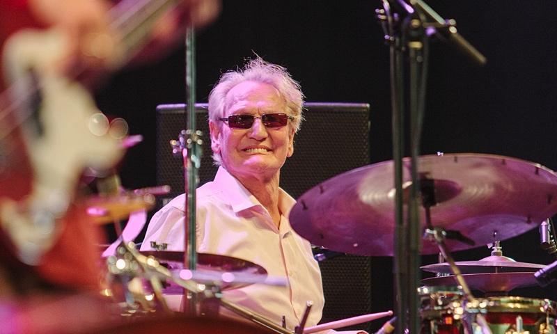 Gent Jazz Festival 2015: Part 2