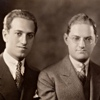 "Read """"Nice Work If You Can Get It"" by George and Ira Gershwin"" reviewed by Tish Oney"