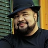 "Read ""George Duke: Facing the Music"" reviewed by Jeff Winbush"
