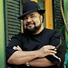 "Read ""George Duke: The Master of the Game"" reviewed by Jeff Winbush"