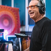 Path Ventures And Pianist George Kahn 2018 Jazz Night Fundraiser For The Homeless Raises Over $120,000