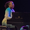 "Read ""Geri Allen:  Apollo's Muse"" reviewed by Bob Kenselaar"