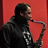 "Read ""Gilad Atzmon: Jazz as Music and Philosophy"""