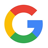 Google Restricts Ticket Resellers