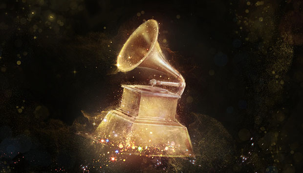 The Grammy Awards: To Be or Not To Be?