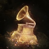"Read ""The Grammy Awards: To Be or Not To Be?"""