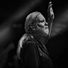 "Read ""Gregg Allman: December 8, 1947 – May 27, 2017"" reviewed by C. Michael Bailey"