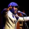"Read ""December 2017:  Ronald Shannon Jackson, Gregory Porter, Kamasi Washington"""