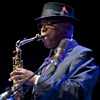 "Read ""Greg Osby: Saxophone ""Griot"""""