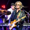 "Read ""Daryl Hall & John Oates and Tears For Fears with special guest Allen Stone at the Prudential Center"""