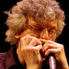 "Read ""Hendrik Meurkens: Harmonica Virtuoso"" reviewed by Victor Verney"
