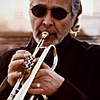 "Read ""Herb Alpert:  On The Record"" reviewed by Telly Davidson"