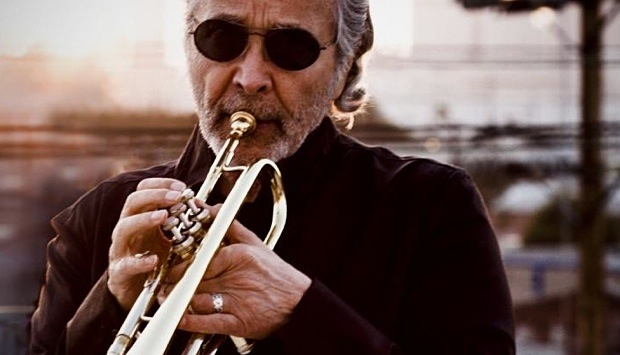Herb Alpert:  On The Record