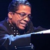 "Read ""Herbie Hancock: One World, One Music"""