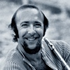 "Read ""Herbie Mann:  An Amalgamation of Everything"" reviewed by Bob Kenselaar"