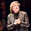 "Read ""Hot Autumn Nights featuring Peter Noone's Herman's Hermits, the Grass Roots, the Box Tops and Gary Lewis & The Playboys at the NYCB Theatre at Westbury"""