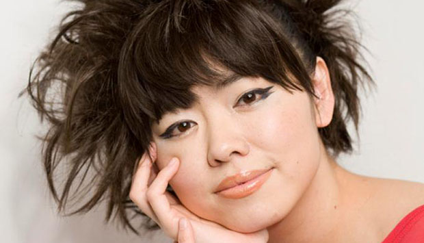 Hiromi: The Voice Inside