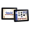 Read 955 Dreams Launches Jazz app for iPads