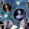 Read History of Jazz Timeline: Bibliography