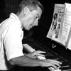 "Read ""Georgia On My Mind"" by Hoagy Carmichael"