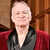 "Read ""Jazz Lovers Series: Hugh Hefner"""