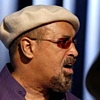 "Read ""Idris Muhammad: Coming to Grips with His Greatness"" reviewed by R.J. DeLuke"