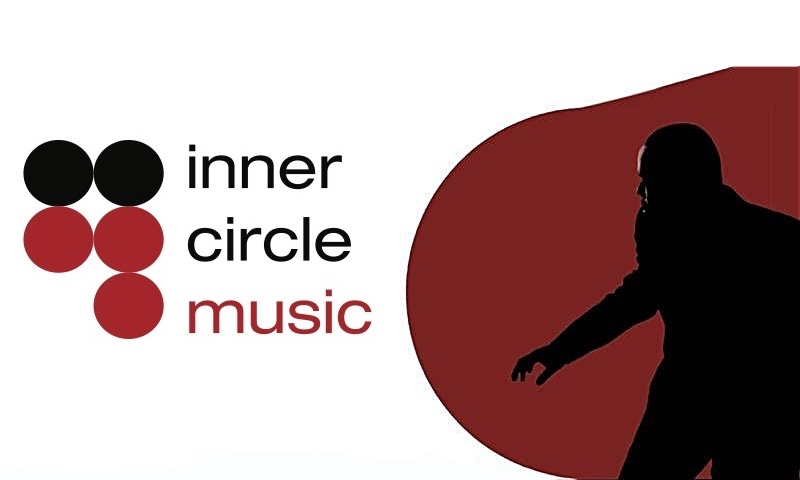 Inner Circle Music: Creativity and Community Spirit