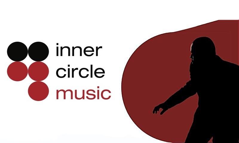Inner Circle Music: Creativity and Community Spirit