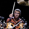 "Read ""Jack DeJohnette: Painting With Sticks"" reviewed by George Colligan"