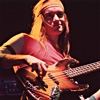 "Read ""Three Views of Jaco: Weather Report: The Legendary Live Tapes 1978-1981 / JACO: The Film & Original Soundtrack"" reviewed by John Kelman"