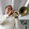 "Read ""Wynton Marsalis: Driving the Jazz at Lincoln Center Engine"" reviewed by R.J. DeLuke"