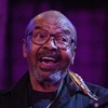 NJPAC & WBGO Announce James Moody Democracy of Jazz Festival