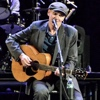 "Read ""James Taylor and Bonnie Raitt at the Prudential Center"""