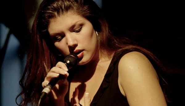 Jane Monheit: Finding the Way Back Home