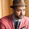"Read ""Jason Moran: Joyful Proclamations"""