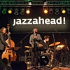 "Read ""Jazzahead! 2014"" reviewed by John Kelman"