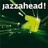 "Read ""Jazzahead 2011: April 28 - May 1, 2011"" reviewed by John Kelman"