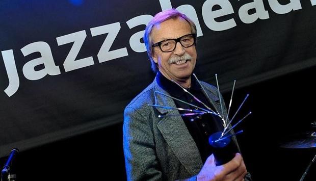 Jazzahead! 2012