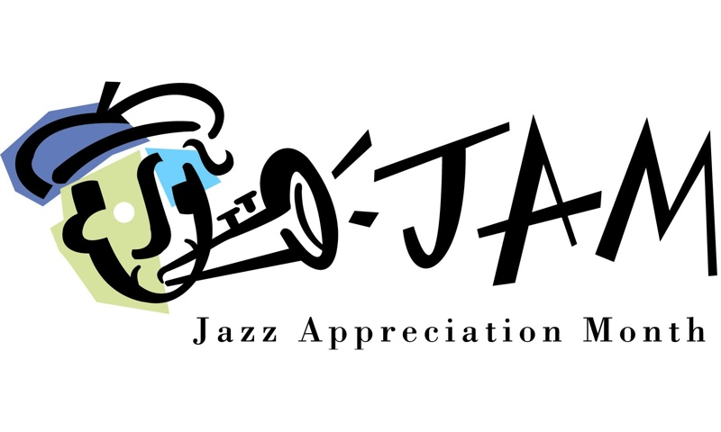 How are you celebrating Jazz Appreciation Month or International Jazz Day?