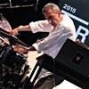 """Read """"Jazzdor Strasbourg 2015"""""""