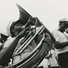 "Read ""Part 1: New Orleans Brass Bands 1950-1990"" reviewed by William Carter"