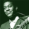 "Read ""Grant Green: Carryin' On"" reviewed by"