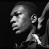 """Read """"John Coltrane: Always A Philadelphian"""""""